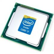 Intel - Processore Intel Core I7-6700T, con socket LGA1151 in versione Tray , cache di 8 MB, 2,8 GHz
