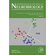 Transcranial Sonography in Movement Disorders: Volume 90 by Daniela Berg