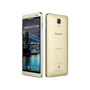 Panasonic Eluga I2 Active (2 GB 16 GB Gold)