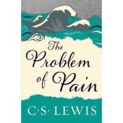 The Problem of Pain by C. S. Lewis