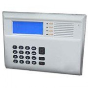 Tekstorm Bežični Alarm Sa Telefonskom Dojavom HCT-2300
