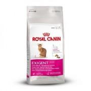 ROYAL CANIN EXIGENT 35/30 SAVOUR SENSATION 10 KG