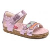 Shoesme Sandalen Sissy