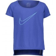 Nike G TOP SS CITY