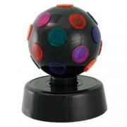 Rotating Party Disco Light Ball