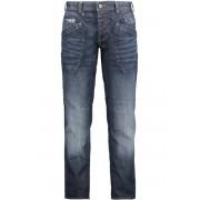 PME legend Jeans