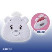 Lottery Care Bears 30th Anniversary C award porch single item most (japan import)