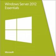 Microsoft Server 2012 R2 Essentials 64bit Engleza OEM DSP OEI