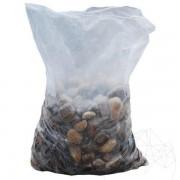 Pebble Natura 2-4 cm Sac 20 kg
