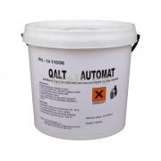 Qalt Automat prášek do myčky 4 kg
