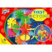 Galt - Ga0576l - Jouet Premier Age - Premiers Octons