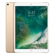 "Apple iPad Pro 10.5"" Wi-Fi 256GB - Gold"