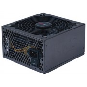 HKC USP5580 580W ATX tápegység 12cm ventillátorral BOX