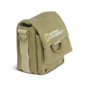 Futrola za fotoaparat NG 1151 Small Camera Pouch NATIONAL GEOGRAPHIC