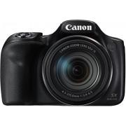 Canon SX540 HS BK EU23 Appareil Photo Numérique Noir