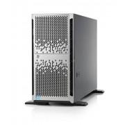 HP ENTERPRISE Proliant ML350E G8 648375-421 Desktop Computer