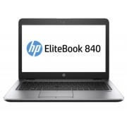 "LAPTOP HP ELITEBOOK 840 G3 INTEL CORE I7-6500U 14"" LED T9X69EA"