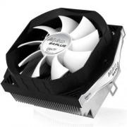 Cooler CPU Arctic-Cooling Alpine 64 Plus