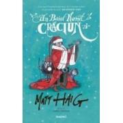 Un baiat numit Craciun - Matt Haig