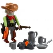 Playmobil Western Cowboy