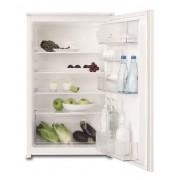 Ugradbeni hladnjak ERN1400AOW