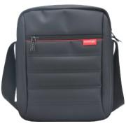 Prestigio Bag PBAG6 for 7-10.1'' Tablet PCs