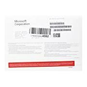 Microsoft Windows 8 32bit, 1pk, DVD, DSP, OEM, ES