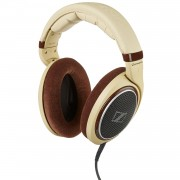 Слушалки Sennheiser HD 598