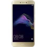 Telefon Mobil Huawei P9 Lite 2017 16GB Dual Sim 4G Gold