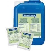 KOHRSOLIN FF(Concentrat) Dezinfectant Suprafete - 5L