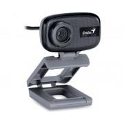 FaceCam 321 web kamera