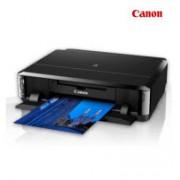 Canon PIXMA iP7240 Inkjet Photo Printer