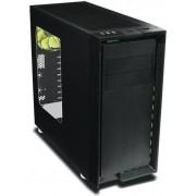 Nanoxia computerbehuizingen CoolForce 2