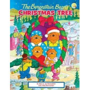The Berenstain Bears' Christmas Tree by Michael Berenstain