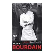 Kitchen Confidential. Aventuri din intimitatea restaurantelor