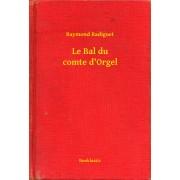 Le Bal du comte d'Orgel (eBook)
