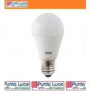LAMPADINA BEGHELLI GOCCIA LED E27 10W=60W 15.000 ORE - Mod.56960