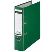 Biblioraft Leitz 180º, 80 mm, verde