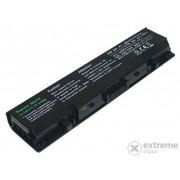 Baterie laptop Titan Energy (Dell Inspiron 1520 5200mAh)