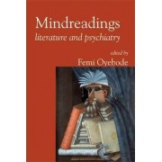 Mindreadings by Femi Oyebode