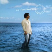 Laurent Voulzy - La Septime Vague (0828768625125) (1 CD)