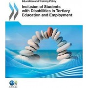 Education and Training Policy by Organization for Economic Cooperation and Development