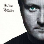 Phil Collins - Both Sides (0745099375720) (1 CD)