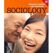Sociology Now, Census Update by Michael S. Kimmel