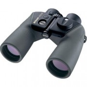 Nikon 7x50 OceanPro Marine Waterproof Binoculars with Compass 8208