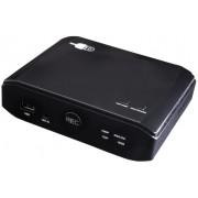 Video GrabberHD - nagrywarka HDMI