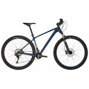 "Ghost LECTOR 1 LC MTB Hardtail 29"" blu M / 46 cm (29"") Mountain bike"