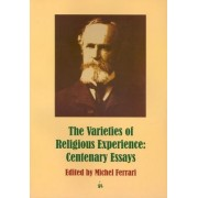 The Varieties of Religious Experience by Michel Ferrari