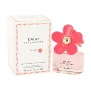 Daisy Blush Por Marc Jacobs Eau De Toilette Spray 50ml/1.7 Oz Para Mujer