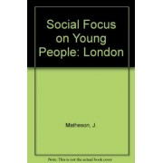 Social Focus on Younger People by Office for National Statistics